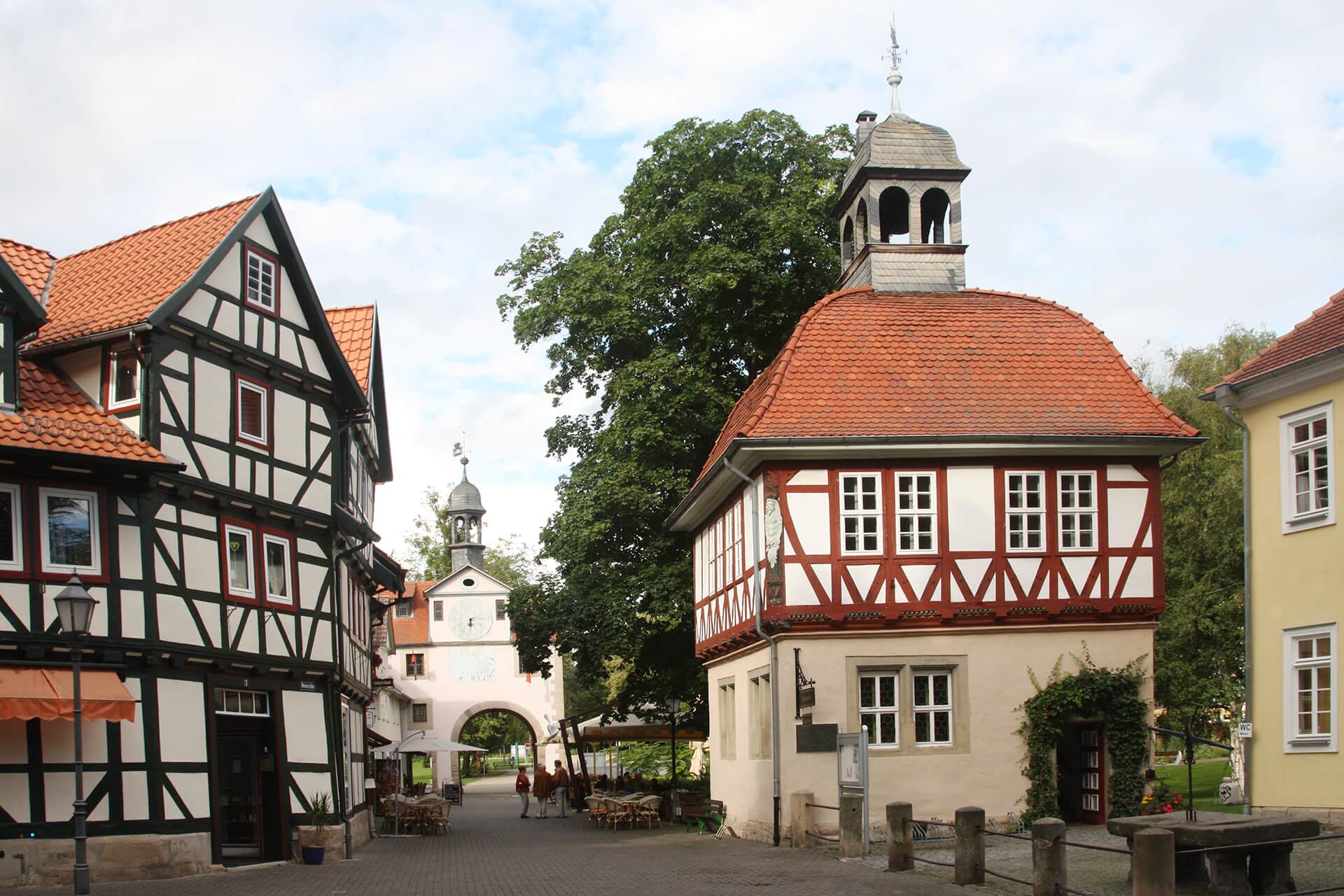 Veranstaltungen Göttingen Und Umgebung Heute